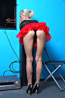 Opinion you Nude quality upskirt picture galleries was and