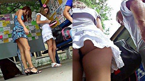 men-sex-street-girls-panty-videos-upskirt
