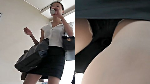 Slut wife tracy tubes