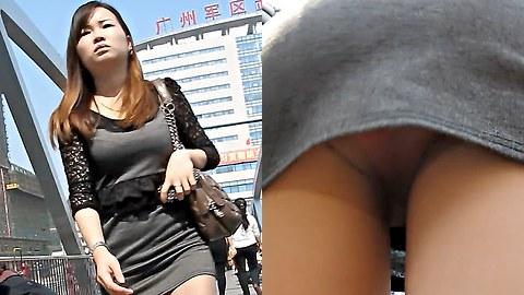 Cutie is offering her vagina for teachers joy